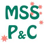 MacGregor State School P&C Association
